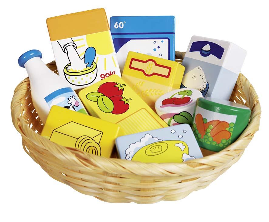 zoom-401264-miniatures-pour-epicerie-produits-alimentaires